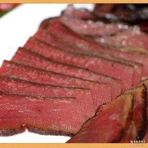 农家自制腊猪舌头500g腊肉 四川地道土特产烟熏咸肉 年货*