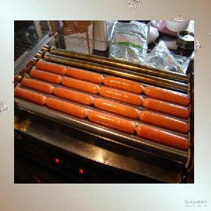 台湾烤肠泰州姜堰港口地区免费加盟(厂方直供)