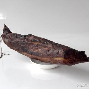 供应四川腊肉五花肉正宗川味香肠农家自制土猪柴火烟熏肉咸肉一斤