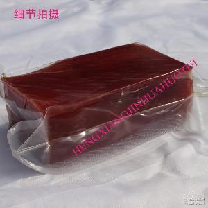 浙江金华去皮去骨200克新包装金华火腿正宗食用方便舌尖上的中国