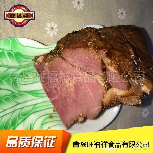 休闲下酒小吃红烧牛肉 即使美味红烧牛肉 厂家生产直销【图】