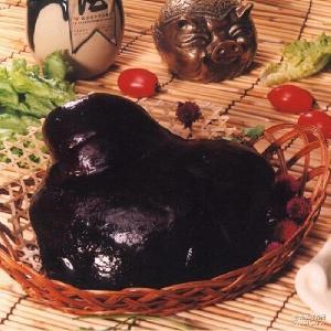 休闲真空袋装即食熟食 天福号酱肉熟食品 酱肘子酱牛肉 北京特产