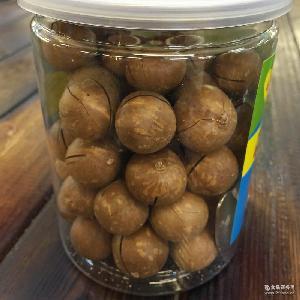 越南原装进口坚果小马哥开心果零食特产休闲零食夏威夷果500g
