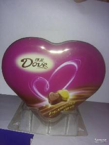 批发礼盒装98g德芙巧克力 摩卡榛仁和牛奶夹心巧克力