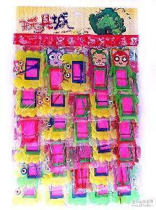 商超食品儿童玩具 特价孩之宝写字板 玩具糖果 巧克力休闲食品