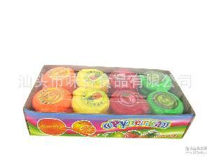 bubble 出口非洲/中东 tape 大大卷泡泡糖 gum flavor Fruit