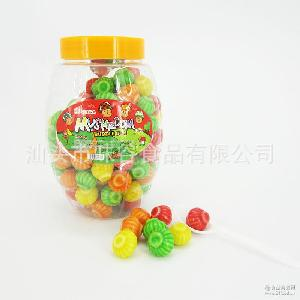 GUM 橄榄球 泡泡糖 BUBBLE 中东 BOMB 出口非洲