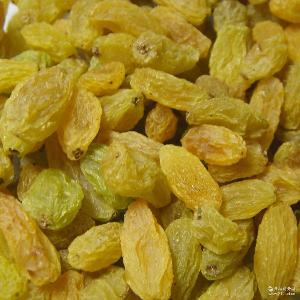 17年新货上市 休闲零食果干微商 新疆特产 正宗吐鲁番葡萄干500g