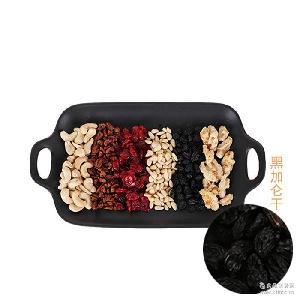 散装批发 果干 1斤起批  黑加仑干 每日坚果原料