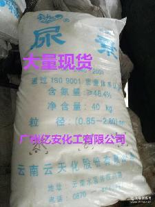 工业 农业 云天化 尿素