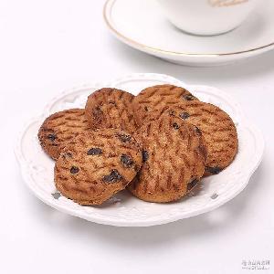 马来西亚进口莫瑞思牌可可饼干南洋曲奇休闲零食批发