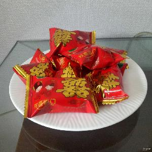 颗粒阿胶枣 特价供应 20斤一箱散装批发 超值爆款 阿胶贡枣