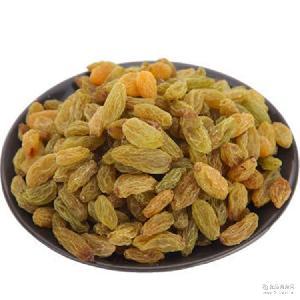厂家批发吐鲁番葡萄干500g 提子干烘焙原料零食新疆特产一件代发