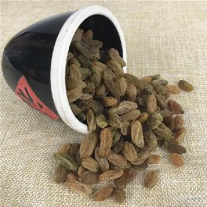 产地直销价 批发新疆葡萄干 欢迎采购 新疆吐鲁番特产
