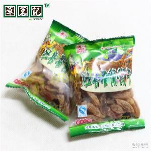 整箱10斤 葡萄王 S进口休闲零食品批发 吐鲁番葡萄干 独立小包装