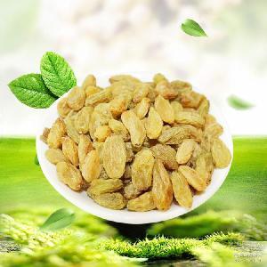休闲零食果干特价 吐鲁番葡萄干包邮 新疆特产食品无核白干果