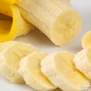 海南特产批发香蕉 新鲜水果甘甜优质香蕉 爆款低价香蕉