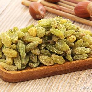 新疆特产食品葡萄干吐鲁番葡萄干散装特产提子干批发12元高质量