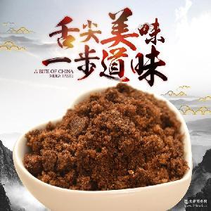 姜汁红糖 益母红糖 阿胶红糖 厂家直销 大枣红糖