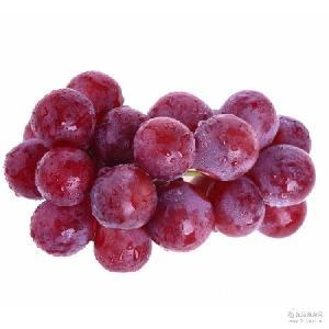 【果旺提子】批发进口水果葡萄新鲜佳绿色食品