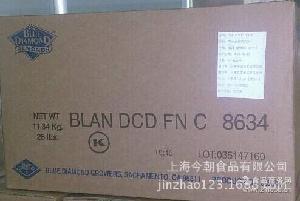 蓝钻杏仁粉 巴旦木粉 供应 11.34kg