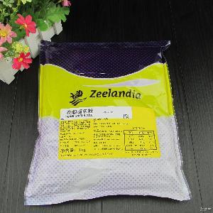 芝兰雅狮*芝兰雅杂粮面包预拌粉 1公斤原包装