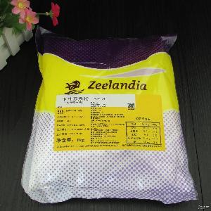 慕斯蛋糕预拌粉1公斤原包装 芝兰雅狮*中性慕斯粉