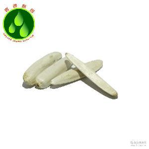 现炒新疆阿克苏白瓜子零食小吃3kg人工手炒健康零食拍3公斤葵花籽