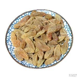 一件代发 新疆特产吐鲁番葡萄干 休闲零食散装批发 500g包邮