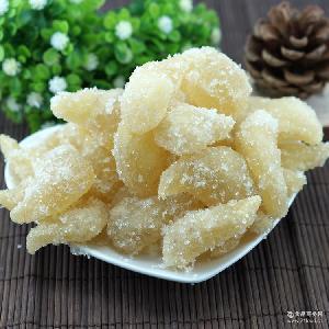 厂家直销一箱4斤 果子 蜜糖角 羊角蜜蜜饯 河南本地特产 休闲食品