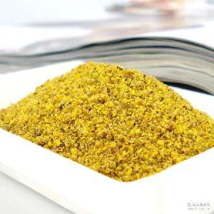 厂家供应正宗新疆优质西餐复合调味料黄芥末粉清真食品欢迎选购