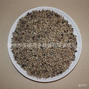 调味香料 白胡椒散装 大量批发优质海南白胡椒粒