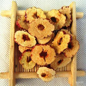 豆浆 五谷 粉桂圆 仁 批零食 核桃 干 灰 新疆 枣 各种规格