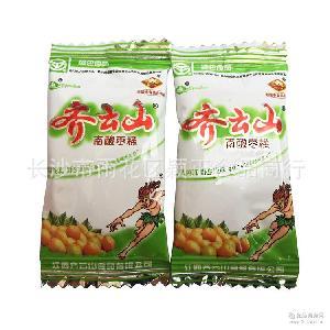 正宗齐云山南酸枣糕4斤开胃消食 绿色休闲零食批发 江西特产