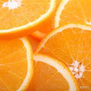 美味农家新鲜水果脐橙 果园新鲜采摘生态无公害水果橙子 赣州脐橙