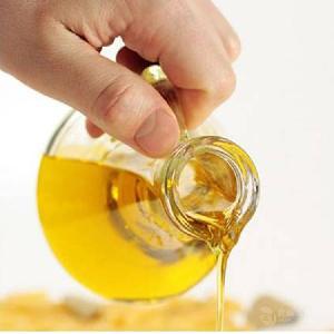 食品级维生素A油VA油价格维生素A醋酸酯