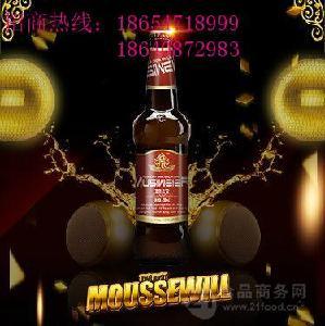 夜场便宜啤酒加盟批发/安徽/江苏/贵州