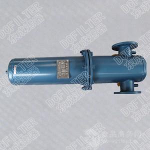 RJL-040 10TL过滤器 除尘过滤器