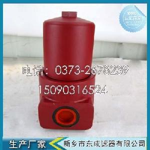 DF BN/HC330TF5D1.0/-L24贺德克回油过滤器