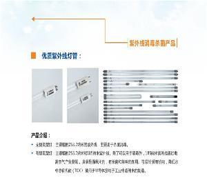 宁夏污水紫外线消毒模块厂家直销