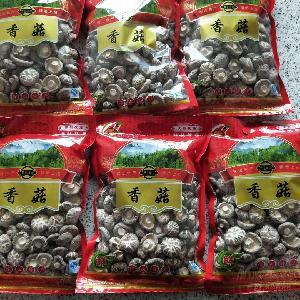 西峡县福源香菇行精品手选干香菇