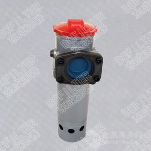 CXL-400×10LC 黎明回油过滤器