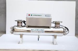 四川ZD-XZY30-10紫外线消毒器型号大全