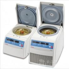 Thermo Micro21/21R高速冷冻离心机