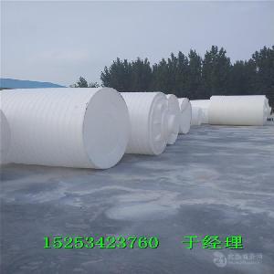 山东10吨pe水塔厂家 10吨食品级塑料桶直销批发价格