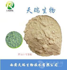 酵母β-葡聚糖新資源食品原料天瑞實力廠家源頭品質