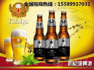 纯麦ktv啤酒招南京市区代理商