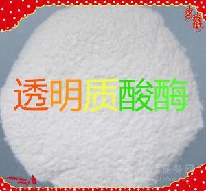 九州娱乐官网级透明质酸酶生产厂家