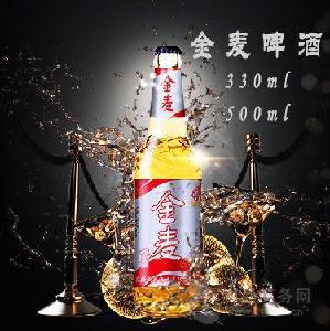500毫升大众啤酒低价供应|简装啤酒厂家直销