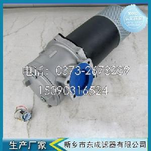 RFB-630×10y黎明自封式磁性回油过滤器压滤设备